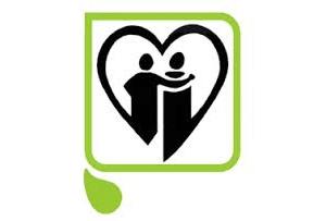 Grief resource center logo