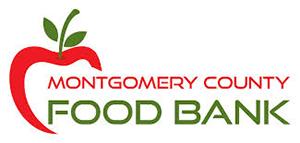 Montgomery County Food Bank logo