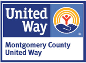 United Way, Montgomery County United Way