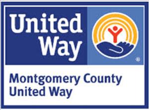United Way, Montgomery County United Way
