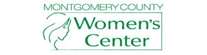Montgomery County Women's Center Logo