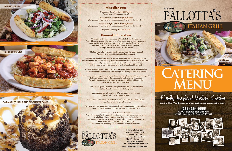 pallottas-catering-1