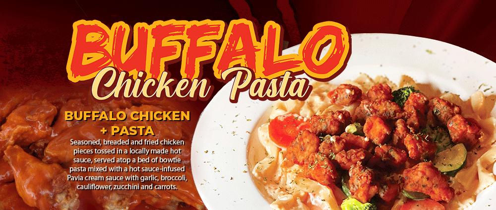 2020-Buffalo-Chicken-Pasta-facebook-cover
