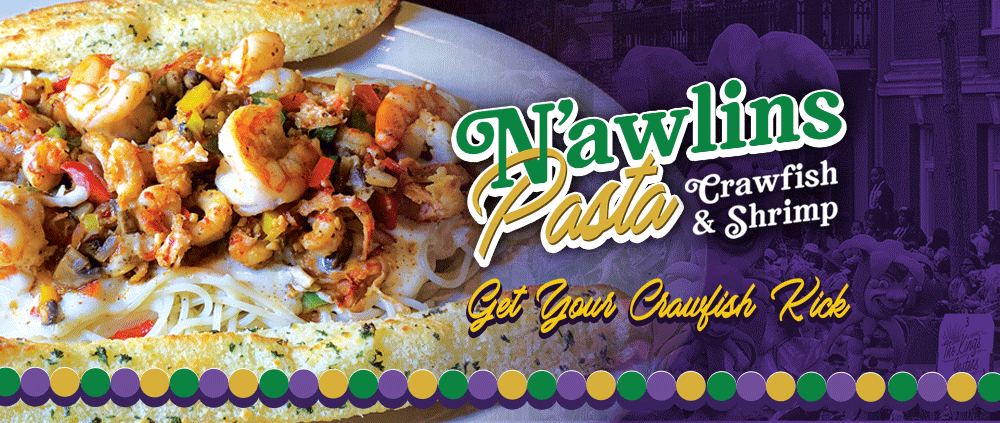 march-2020-(Nawlins-pasta)-facebook-cover