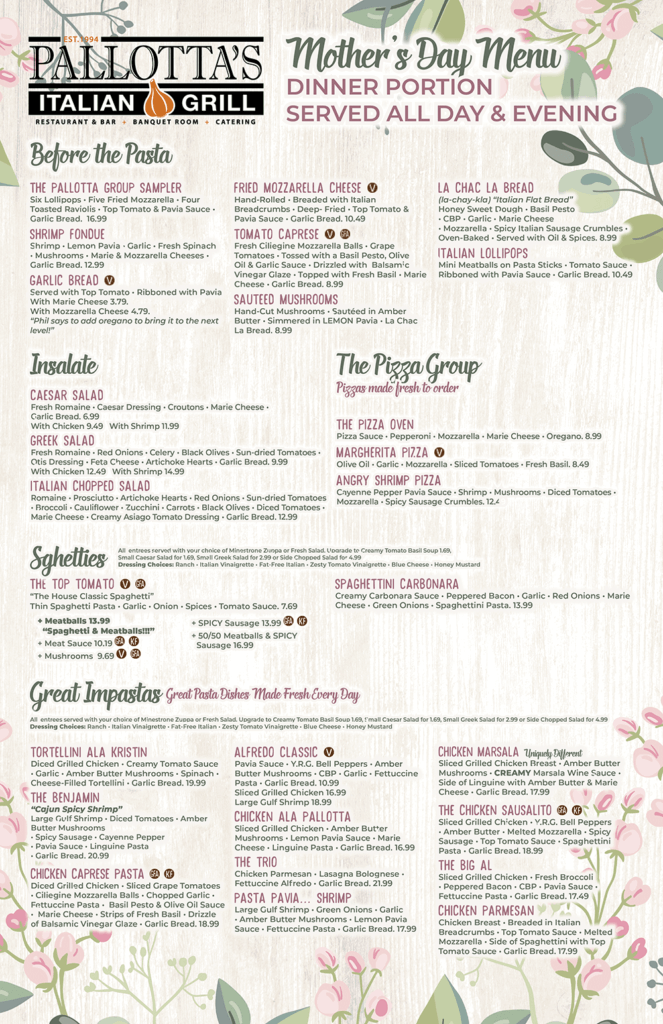 Mothers-Day-2021-Menu