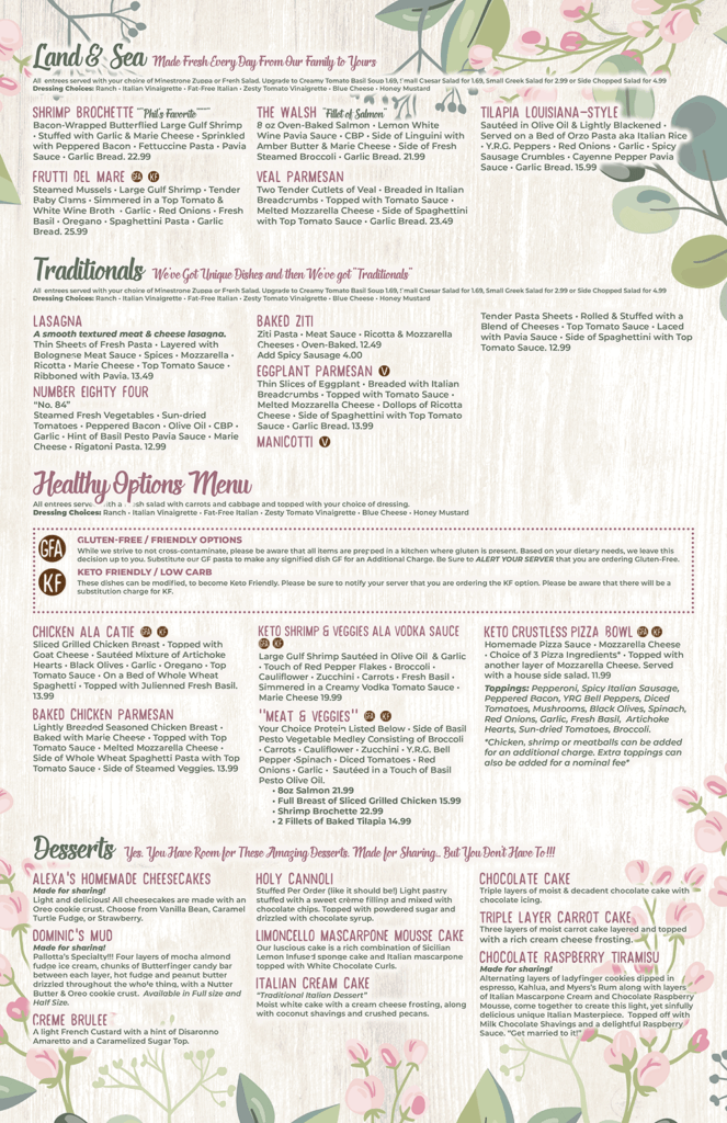 Mothers-Day-2021-Menu2